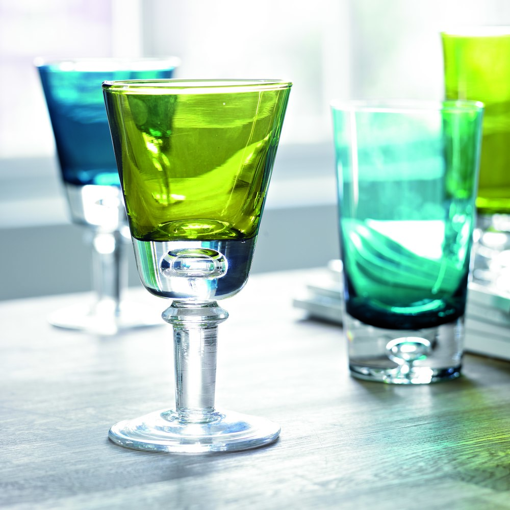 Elements glassware image.jpg