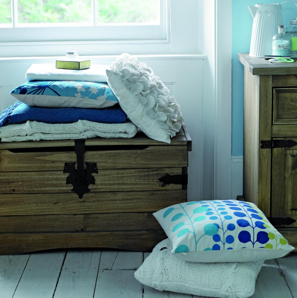 Puerto Rico bedroom image.jpg