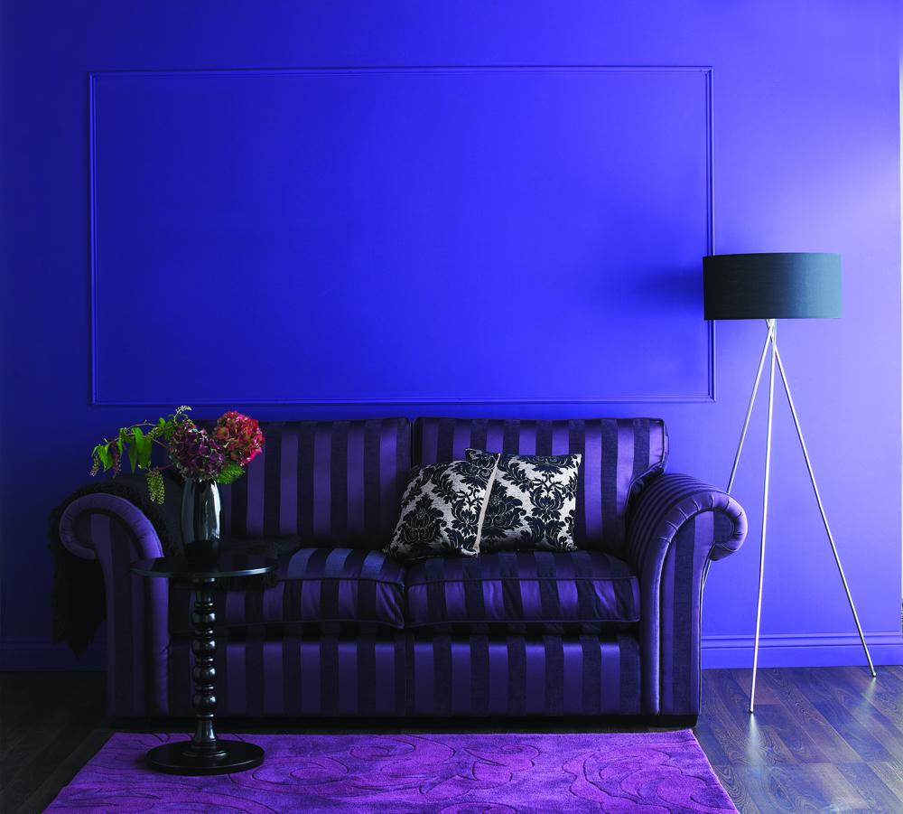 Grand Schreiber sofa.jpg