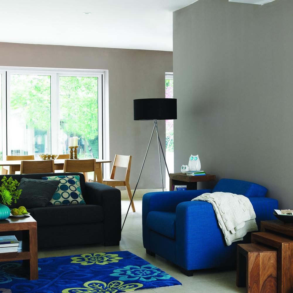 Living Room shot.jpg