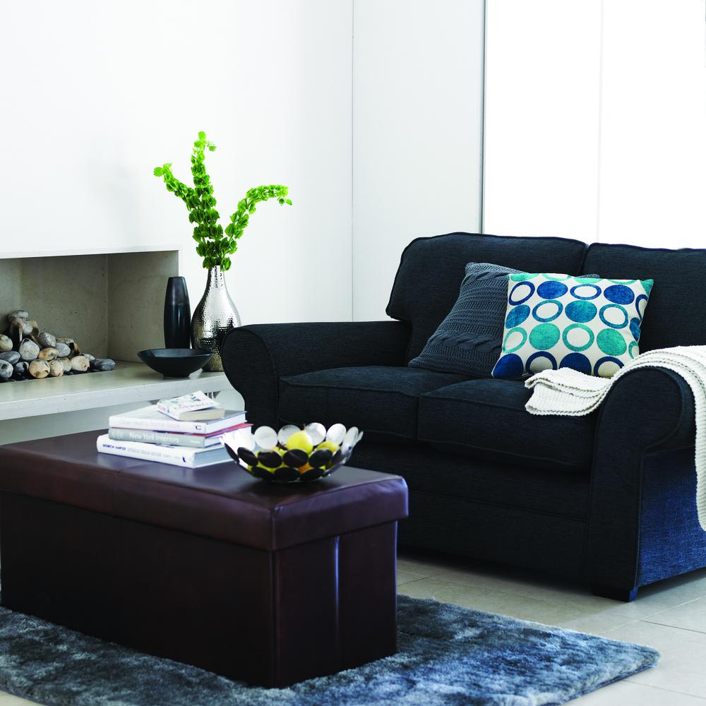 Go create sofa.jpg