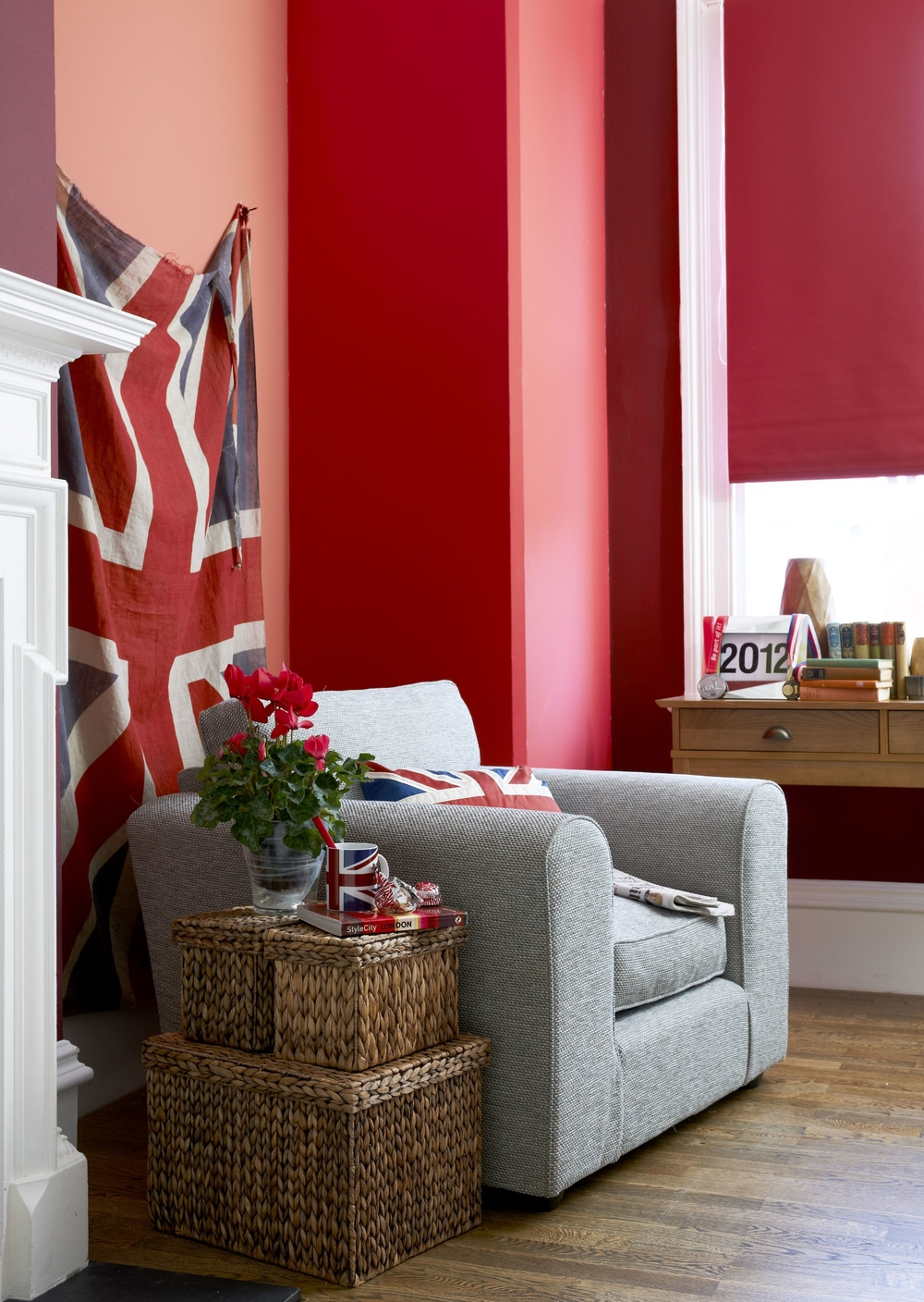 Red Wall living room.jpg