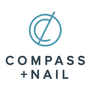 Compass and Nail