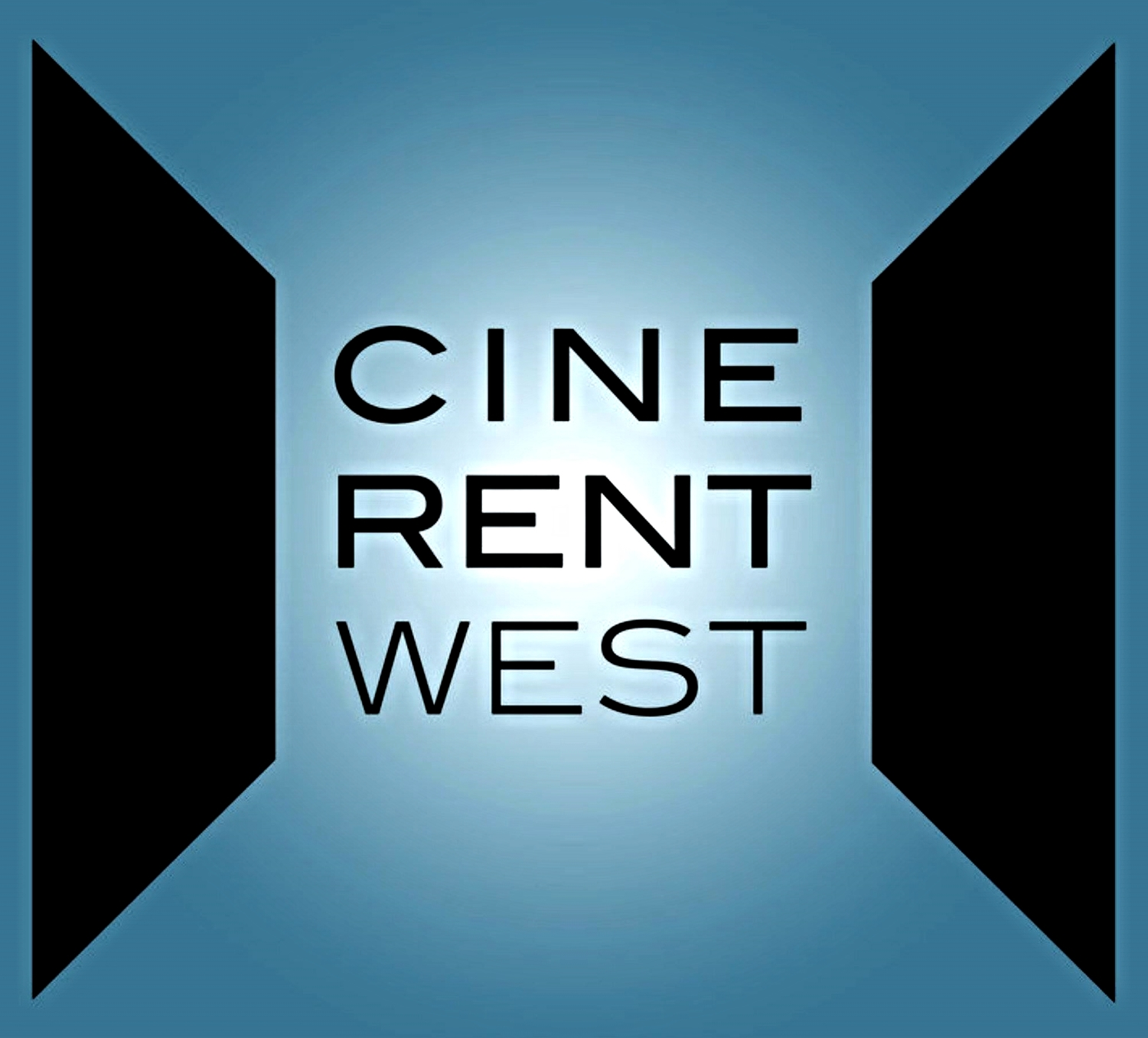 CINE RENT WEST