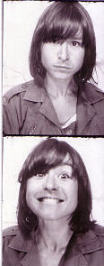Funny_photo_booth_strip_woman1.jpg