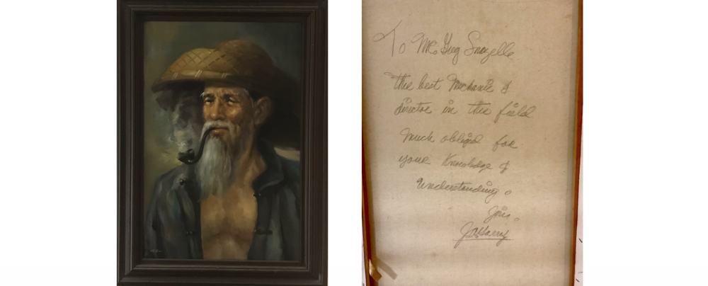 old-man-painting-banner.png