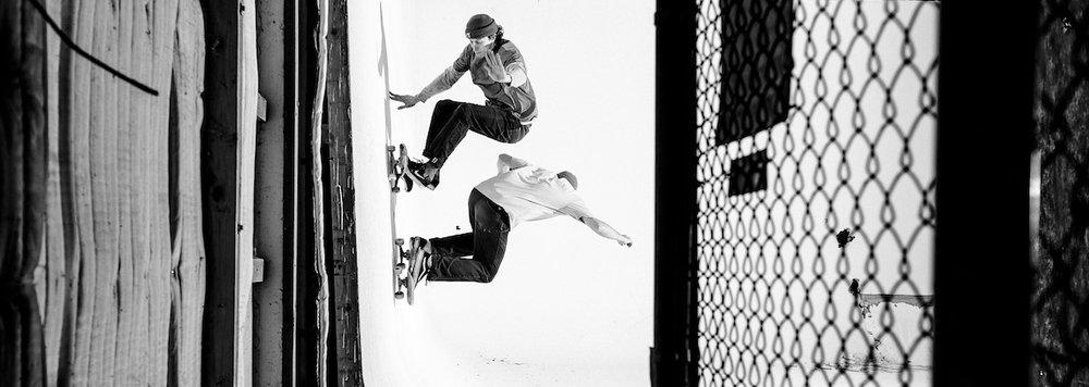 skaters-banner.jpg