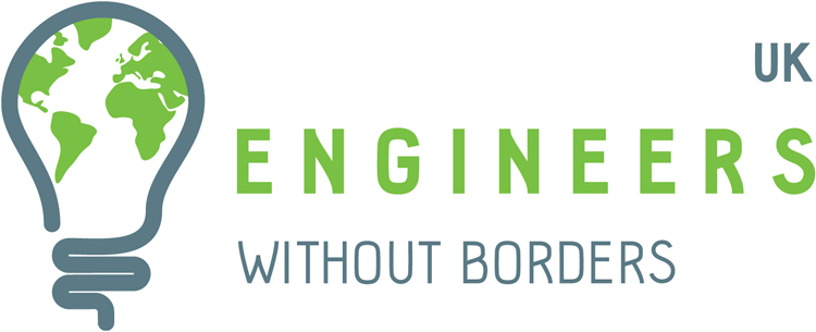 Engineer Without Borders - UK