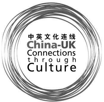 China-UK Connections Through Culture