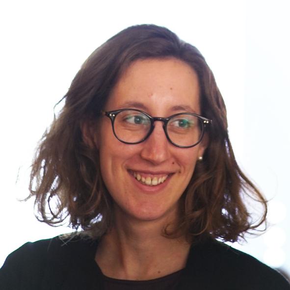 Margherita Buzzi
