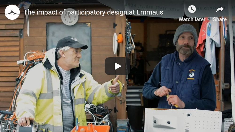 The impact of participatory design at Emmaus.jpg