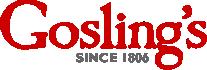 logo_goslings.png