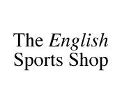 englishsportsshop.jpg