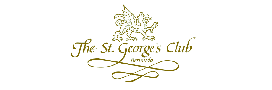 st georges c logo.png