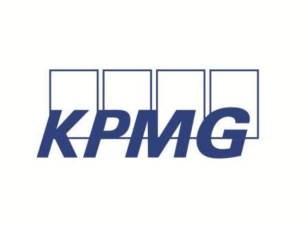 KPMG_NoCP_CMYK_US-Web.jpg