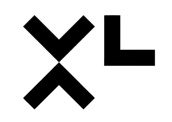 Xl.png