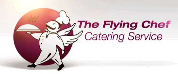 flying cheff logo.jpg