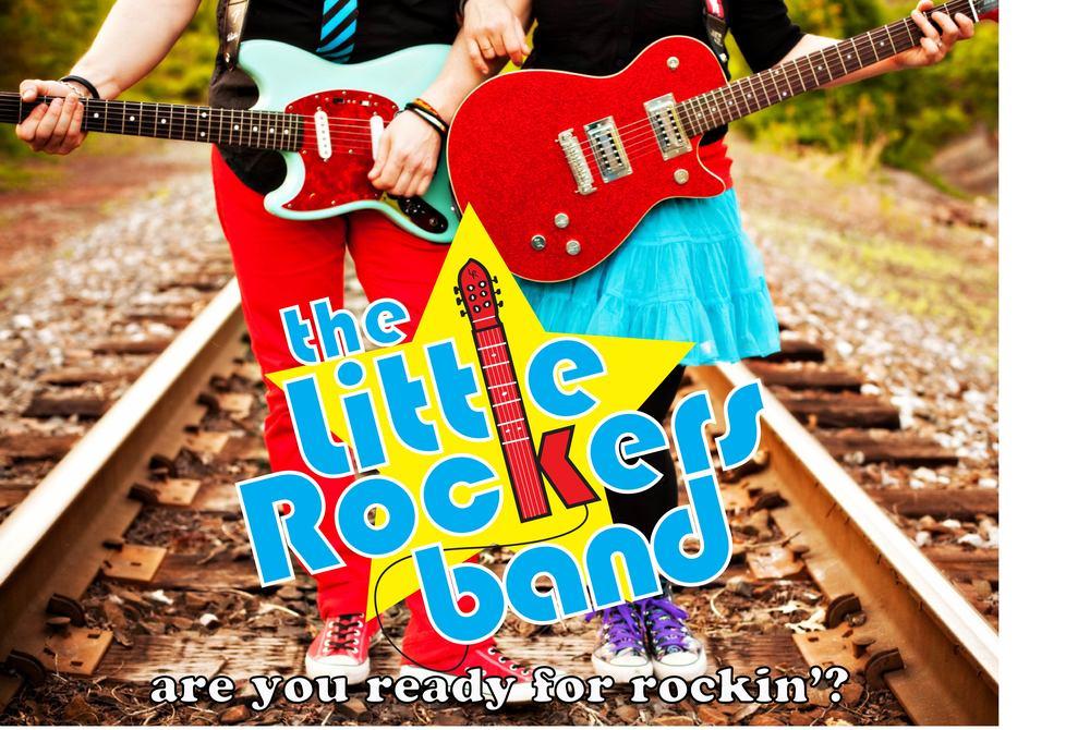 The Little Rockers 1.jpg