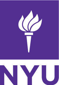 NYU---use-this-one.jpg