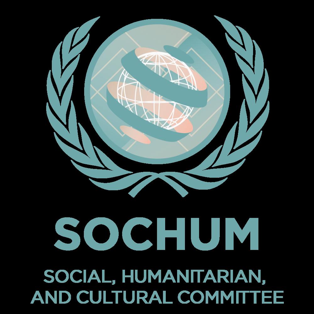sochum-transparent.png