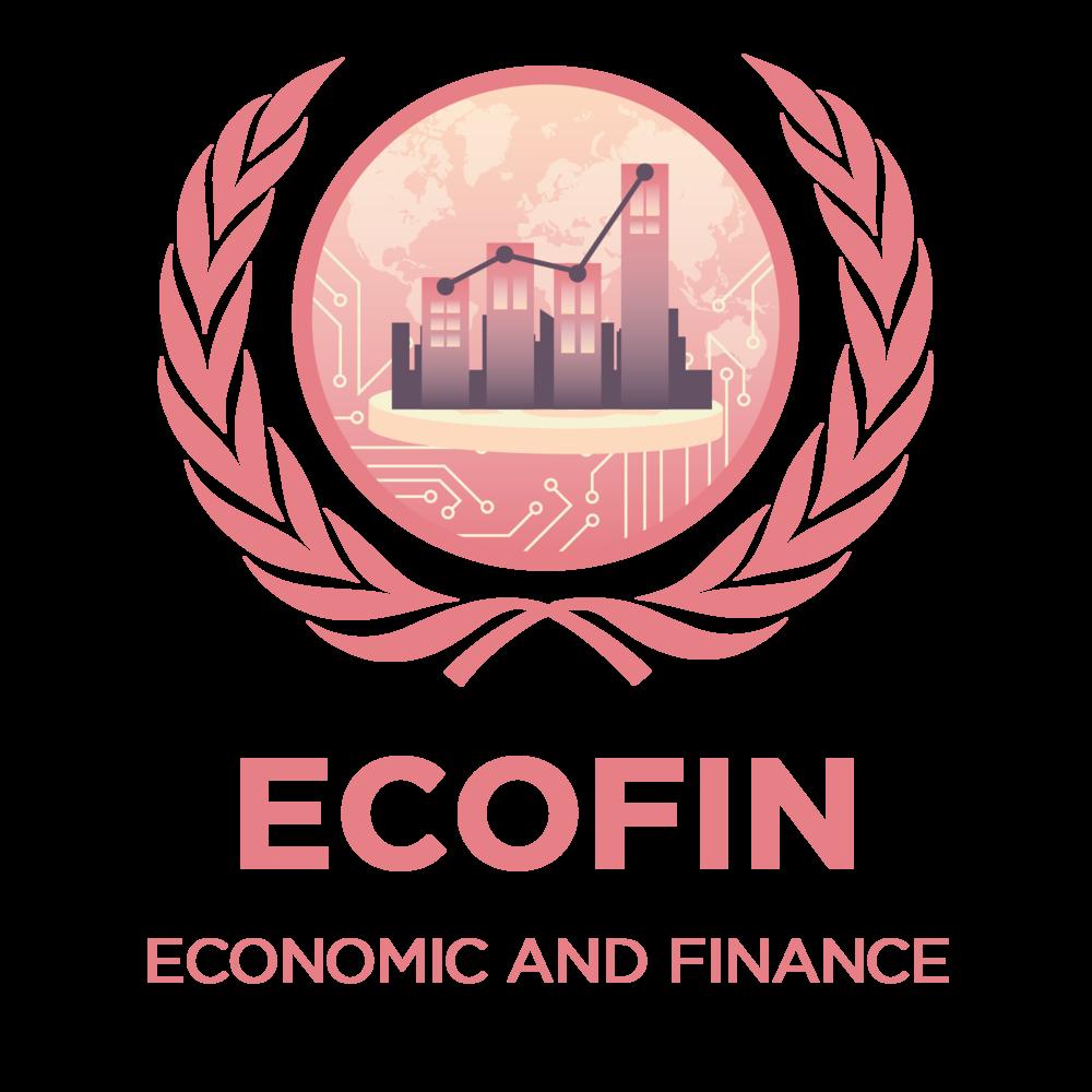 ecofin-transparent.png