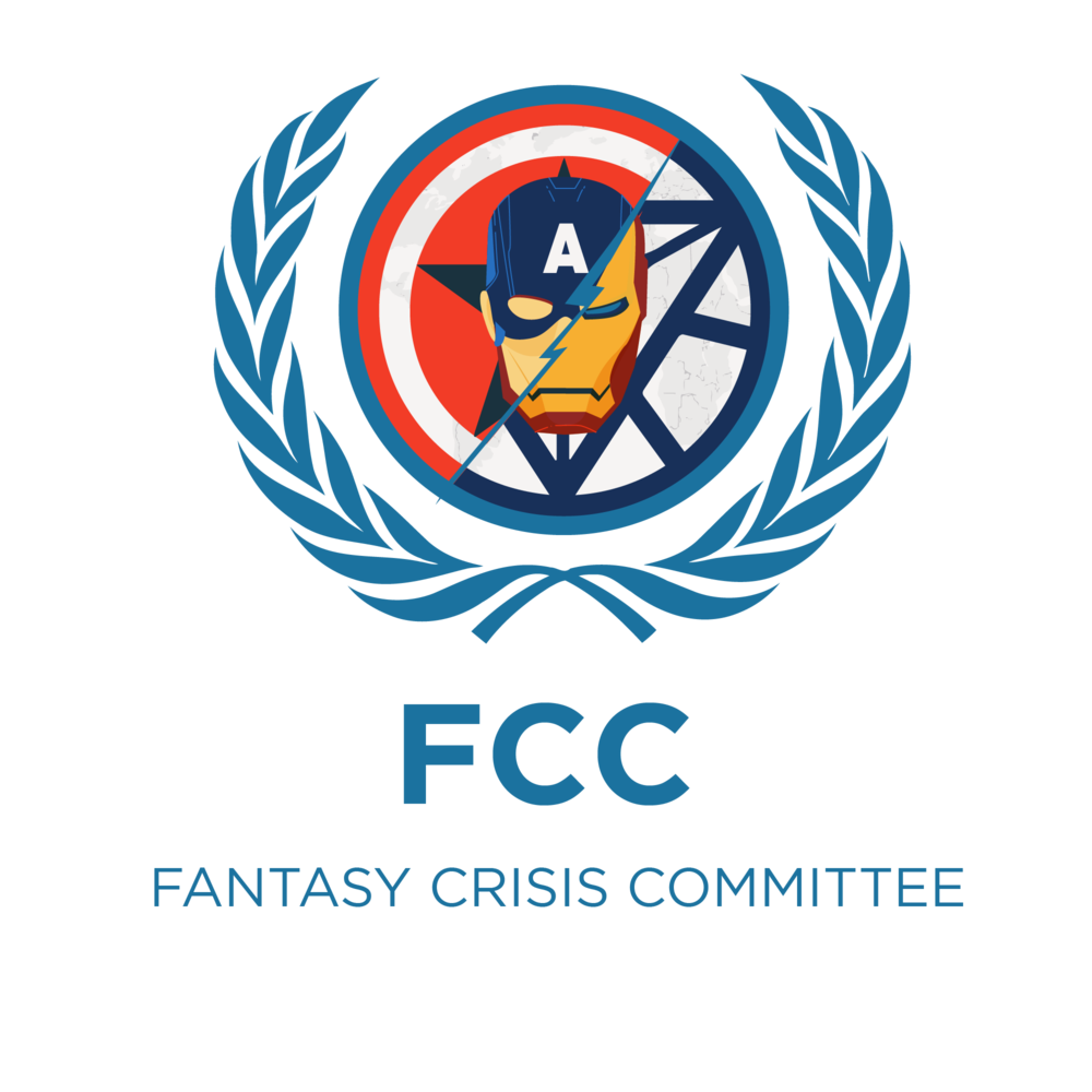 FCC with textArtboard 1 copy 4@2x.png