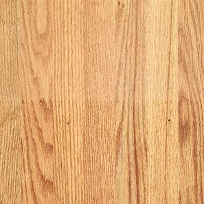 Appalachian Hardwood Flooring appalachian hardwoods are world renown for their premium quality and consistency in grain patterns color and durability our floor come from the Red Oak Wood Flooring Top Half Water Urethane Finish Bottom Half Oil Urethane
