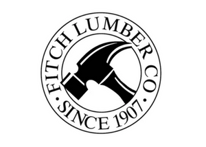 Fitch-Lumber-Company.png