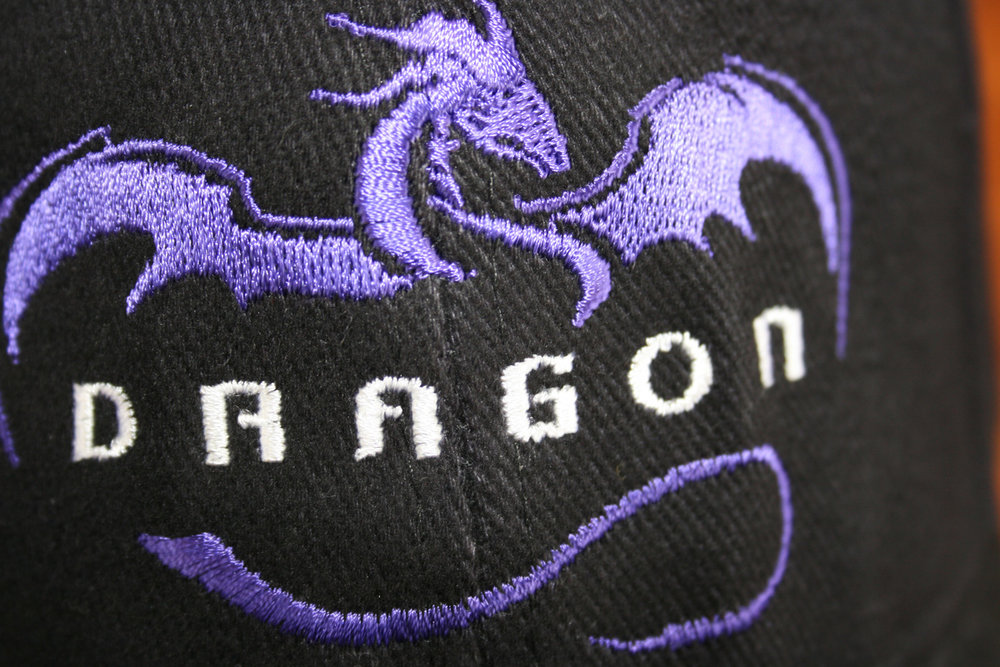 SpaceX Dragon Emb Sample.jpg