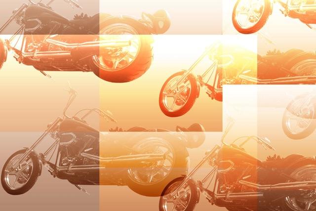 131shutterstock_140004760shutterstock_140004760-1.jpeg