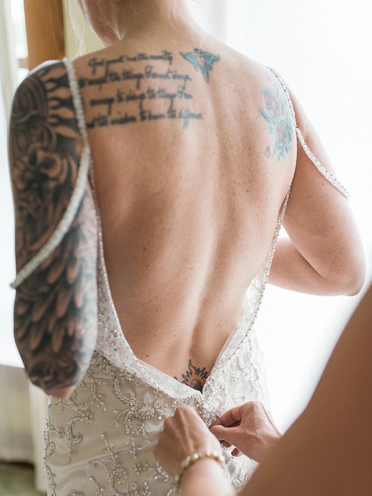 tatood bride waterloo ia wedding photography.jpg