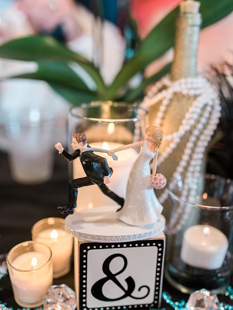 mr and mrs recption decor  waterloo cedar falls ia wedding photographer.jpg