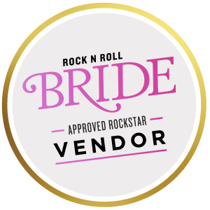 rock n roll bride publication
