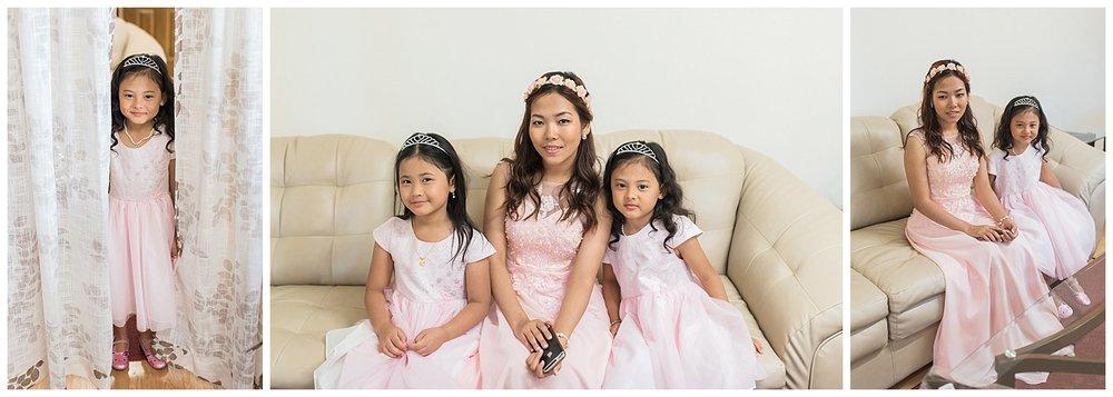 Burmese Wedding Nicole Corrine Iowa Wedding Photographer 4.jpg