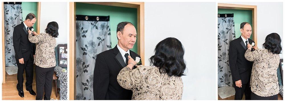 Burmese Wedding Nicole Corrine Iowa Wedding Photographer 5.jpg