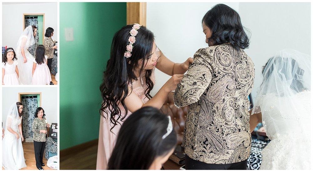 Burmese Wedding Nicole Corrine Iowa Wedding Photographer 6.jpg