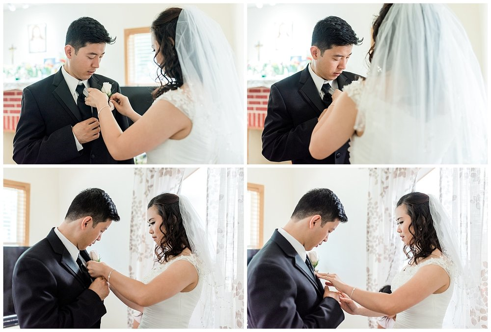Burmese Wedding Nicole Corrine Iowa Wedding Photographer 9.jpg