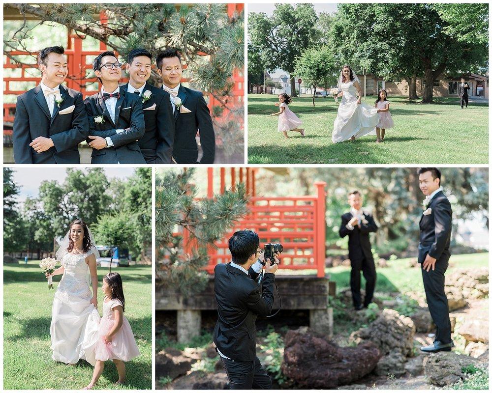 Burmese Wedding Nicole Corrine Iowa Wedding Photographer 12.jpg