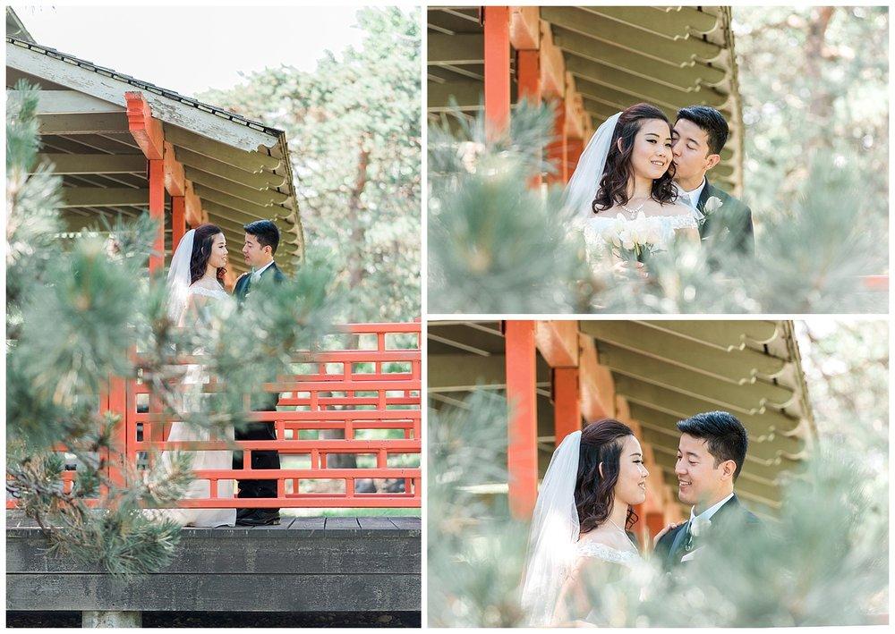 Burmese Wedding Nicole Corrine Iowa Wedding Photographer 13.jpg