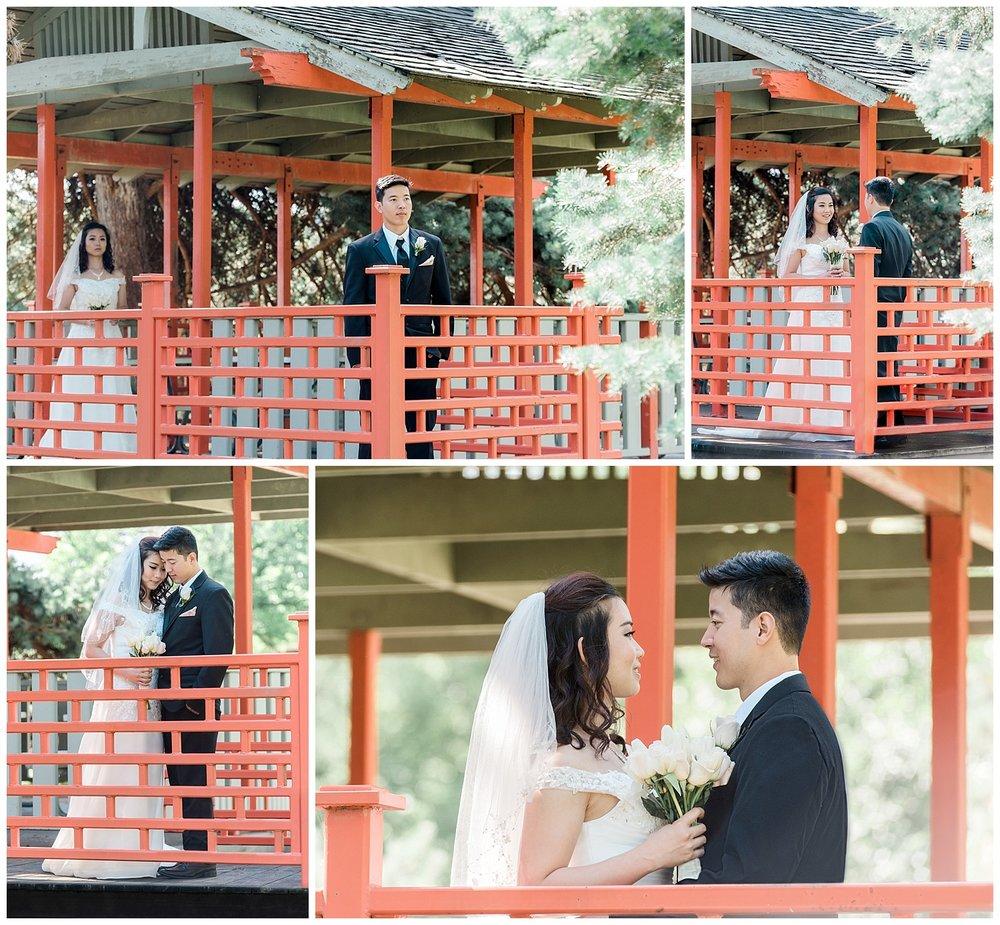 Burmese Wedding Nicole Corrine Iowa Wedding Photographer 14.jpg