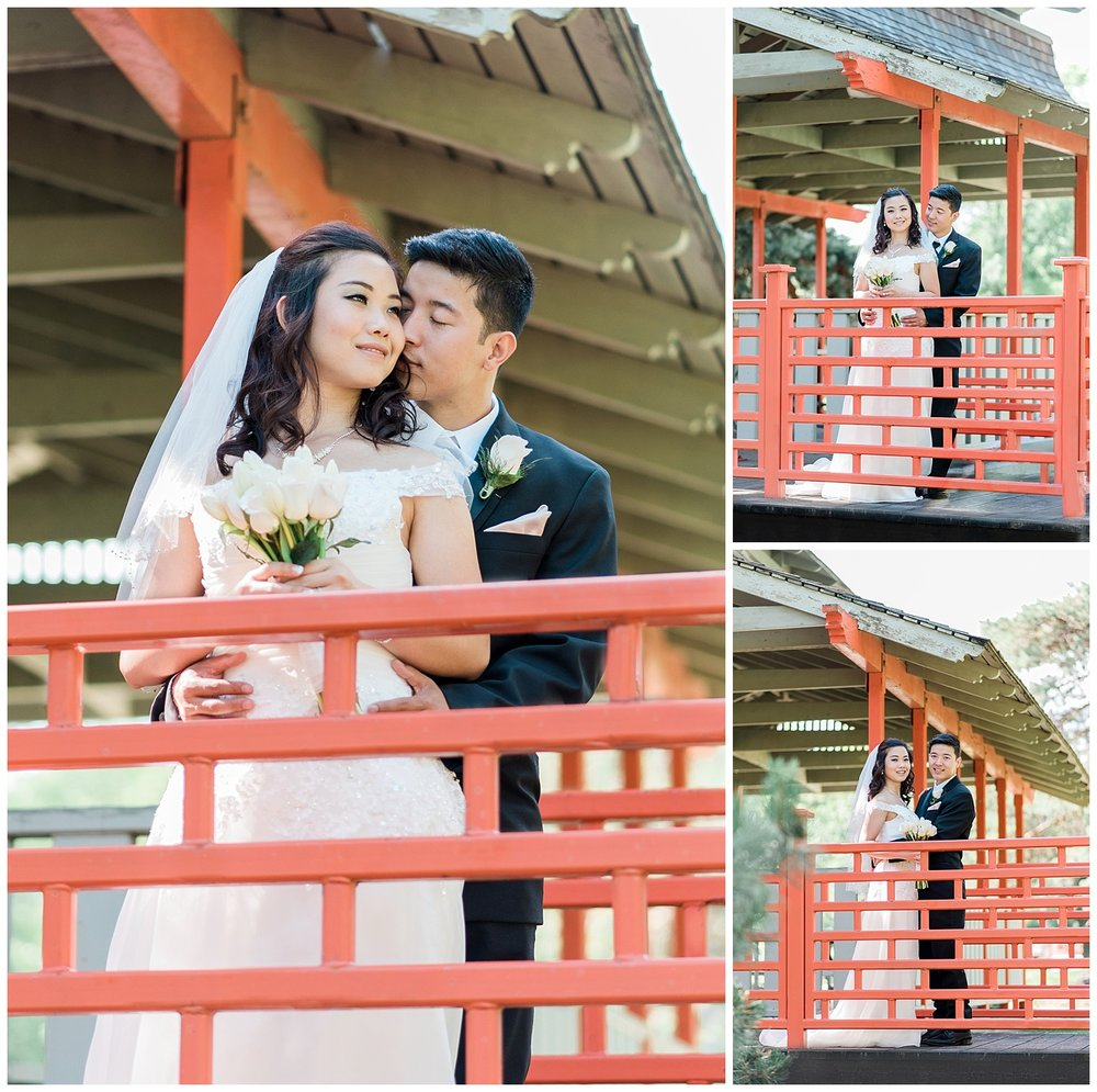 Burmese Wedding Nicole Corrine Iowa Wedding Photographer 16.jpg