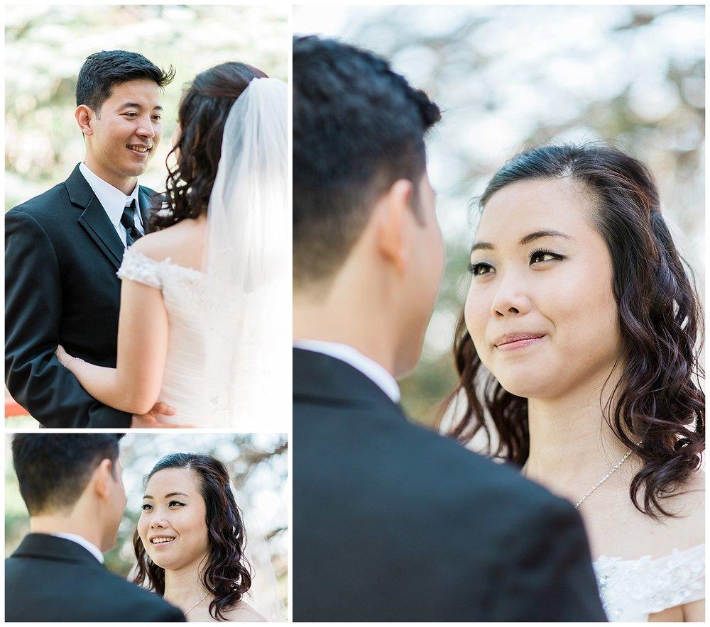 Burmese Wedding Nicole Corrine Iowa Wedding Photographer 18.jpg