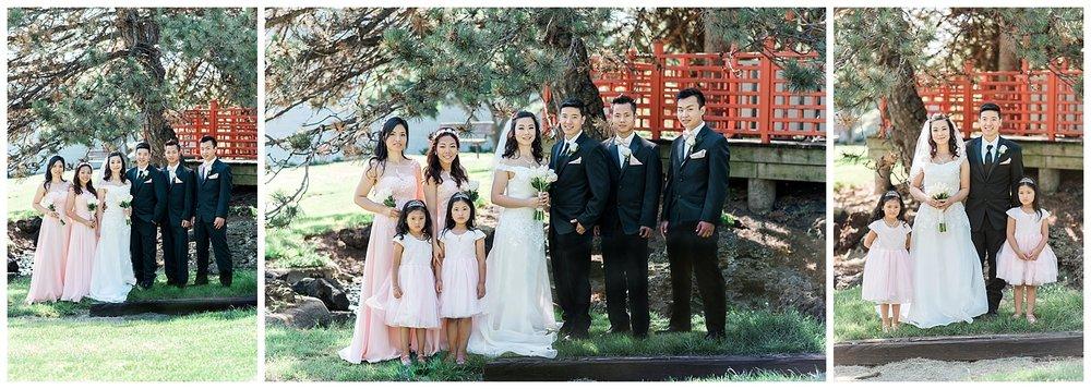 Burmese Wedding Nicole Corrine Iowa Wedding Photographer 19.jpg