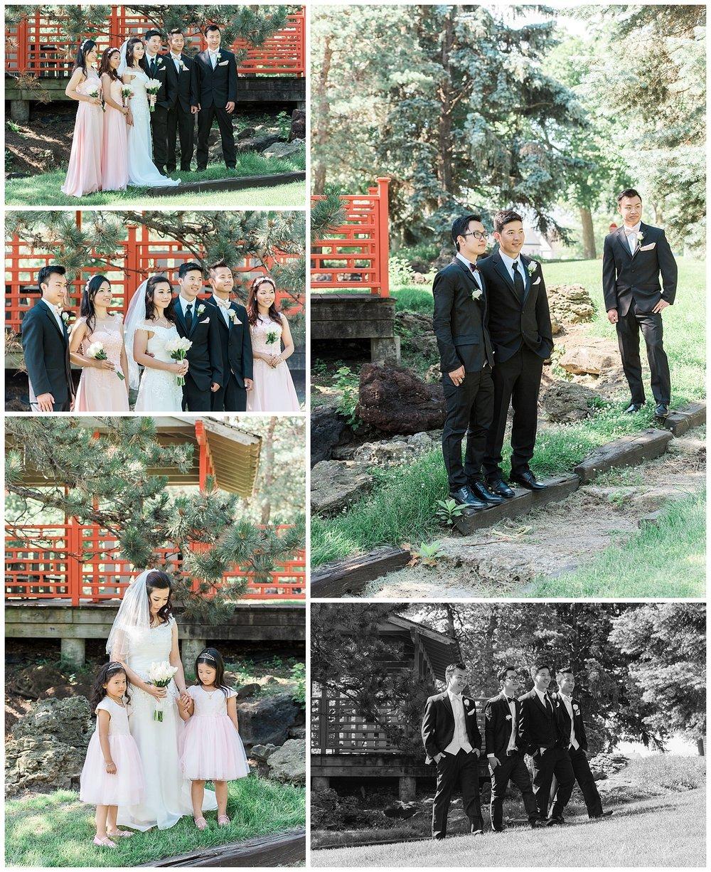 Burmese Wedding Nicole Corrine Iowa Wedding Photographer 21.jpg