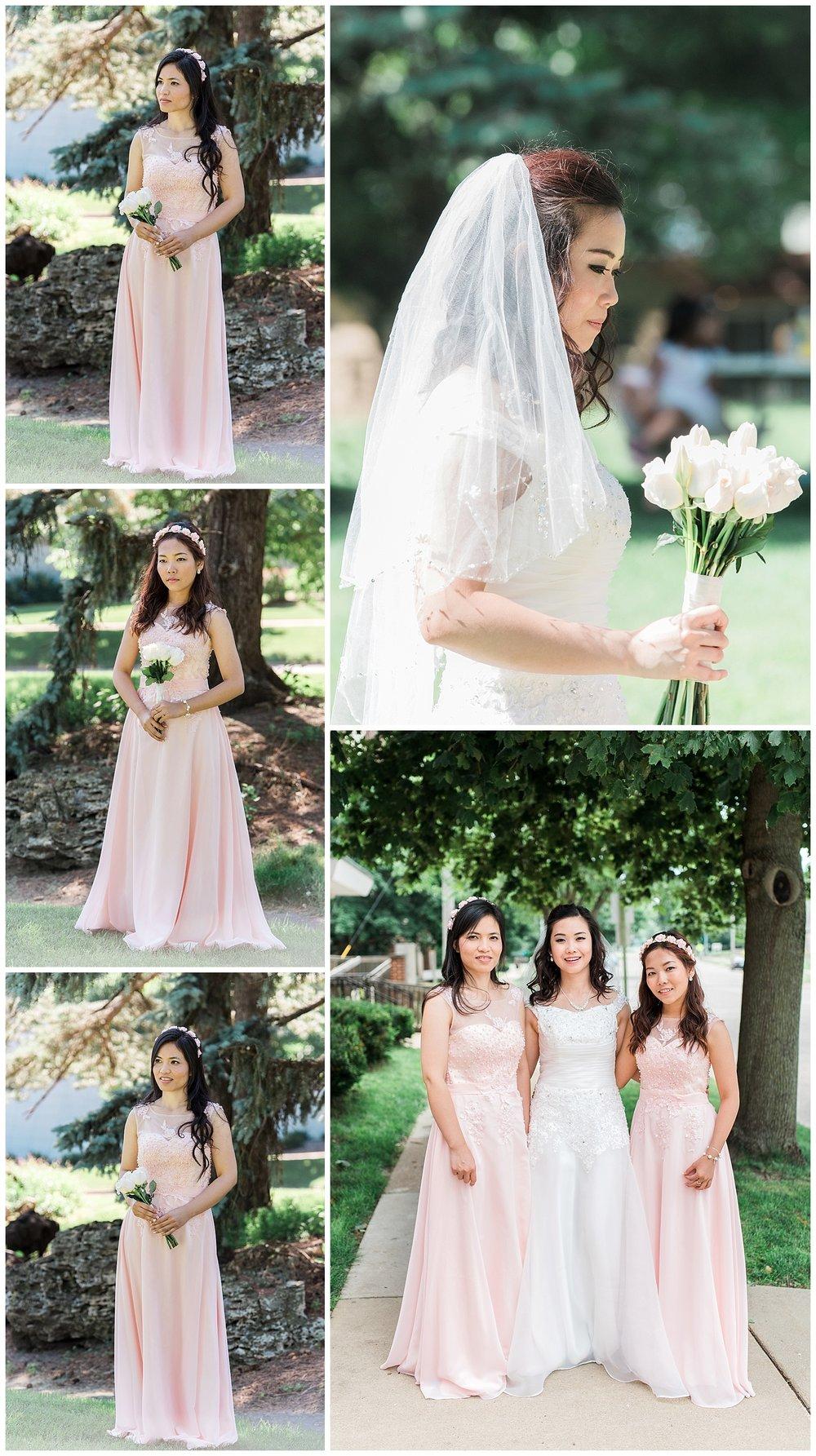 Burmese Wedding Nicole Corrine Iowa Wedding Photographer 22.jpg