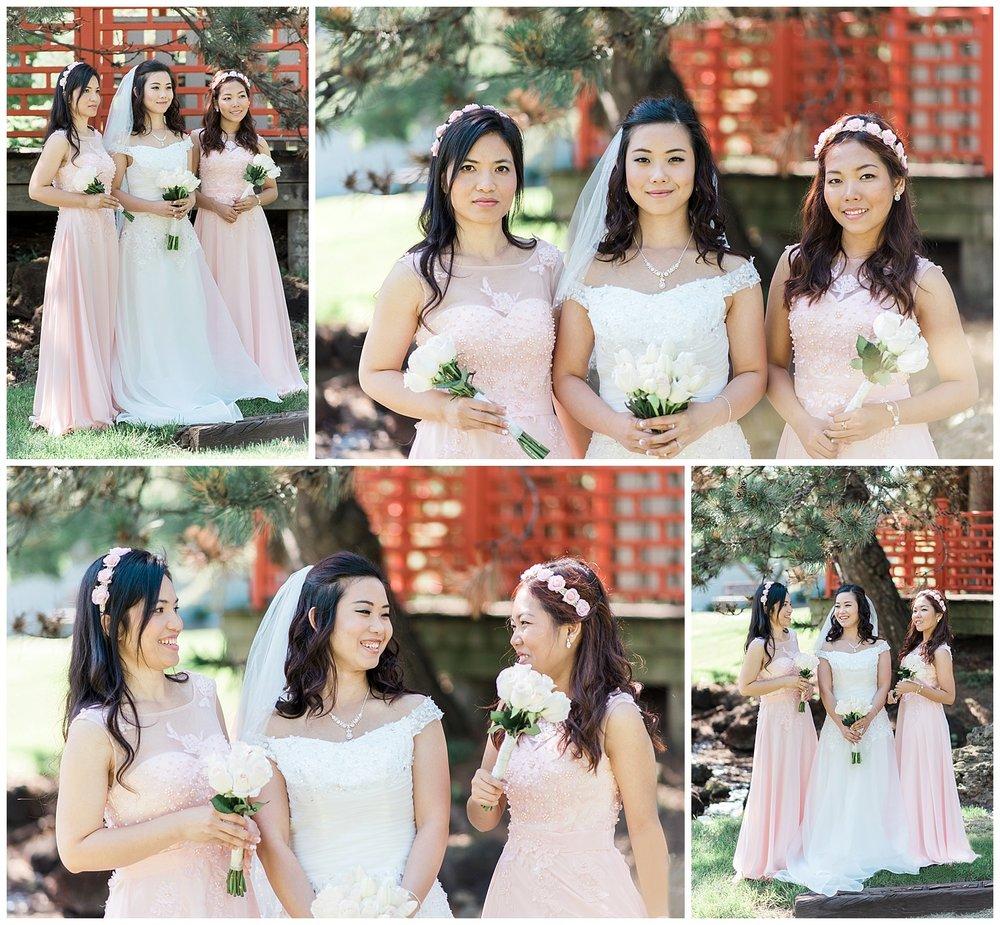Burmese Wedding Nicole Corrine Iowa Wedding Photographer 23.jpg