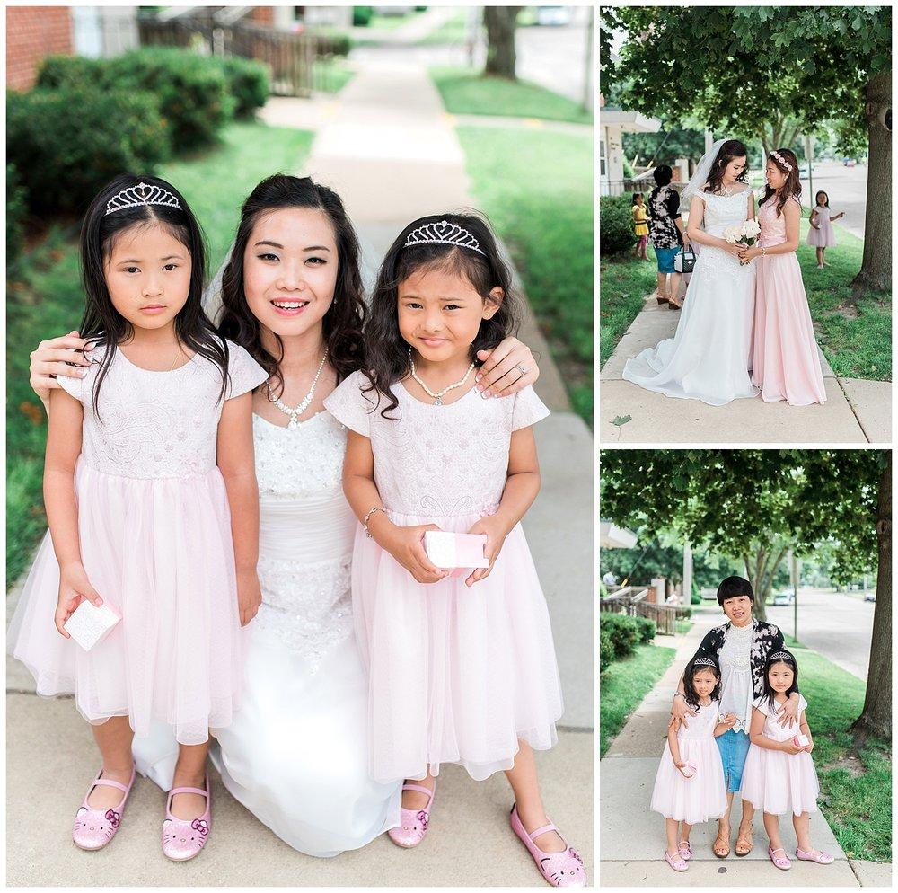 Burmese Wedding Nicole Corrine Iowa Wedding Photographer 26.jpg