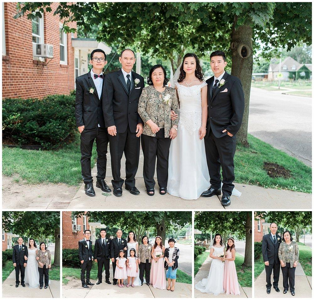 Burmese Wedding Nicole Corrine Iowa Wedding Photographer 27.jpg