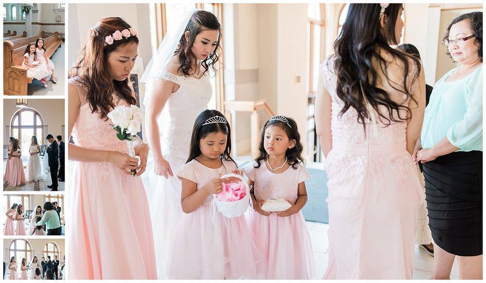 Burmese Wedding Nicole Corrine Iowa Wedding Photographer 30.jpg