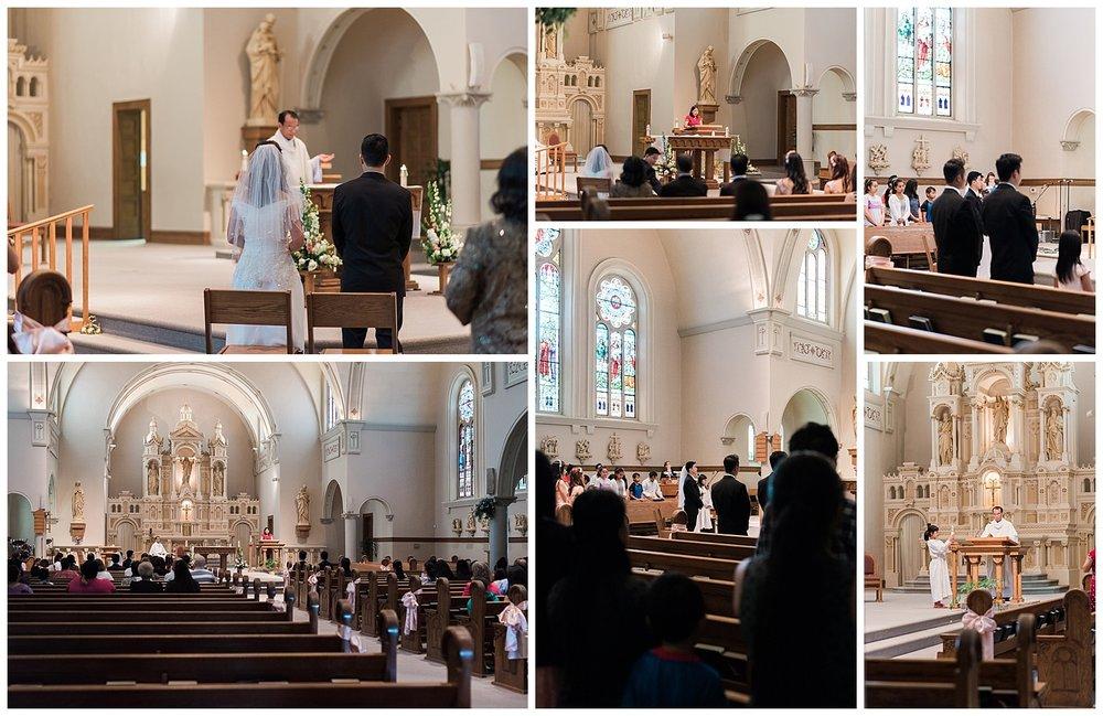 Burmese Wedding Nicole Corrine Iowa Wedding Photographer 33.jpg